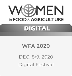 WOMWN in Food & Agriculture